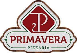 Pizzaria Primavera