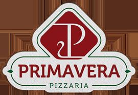 Pizzaria Primavera